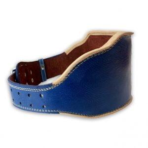ceinture marocgym
