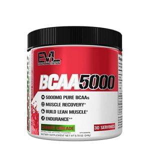 EVL BCAA 5000 666x666